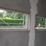 07.09.16 Einbau Fenster