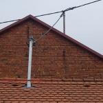 07.10.16 Dacheinspeisung Strom